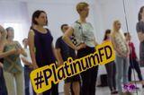 Школа PlatinumFD, фото №4