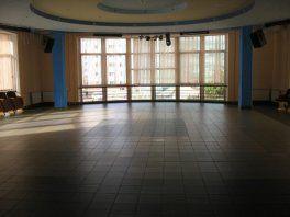 Школа , фото №9