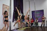 Школа Exotic Dance Hall, фото №6