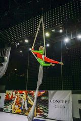 Школа Exotic Dance Hall, фото №5
